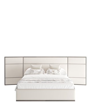 Avalon Headboard