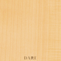 finishes dare Satinwood