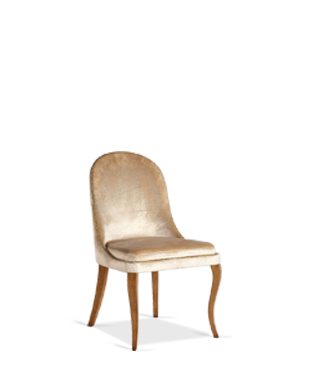 Liberty Chair