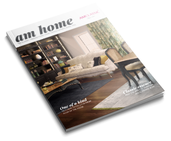 amhome magazine download