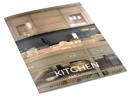 amclassic kitchen catalog download