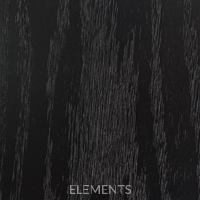 Elements Furniture Finishes Coffee
