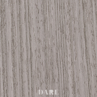 Dare Interiors Finishes Stripe Grey