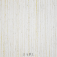 Dare Interiors Finishes Stripe Pearl