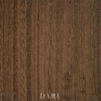 Dare Interiors Finishes Fuzz Brown 1
