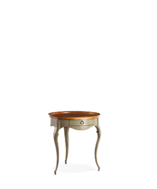 AMclassic Vermont side table