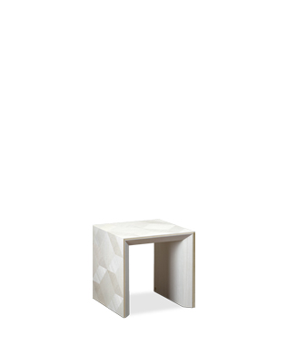 Ava Side Table