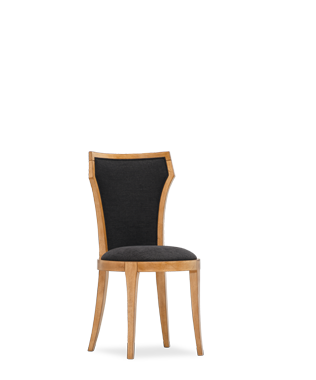 City Chair