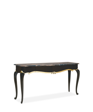 Florence Console