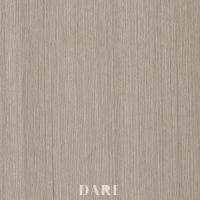 finishes dare Stripe Sand 1