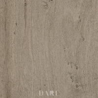 Dare Interiors Finishes Burl Taupe