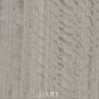 Dare Interiors Finishes Fuzz Grey