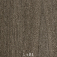 Dare Interiors Finishes Groove Sable