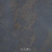Dare Interiors Finishes Terra Negro