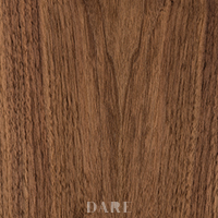 Dare Interiors Finishes walnut