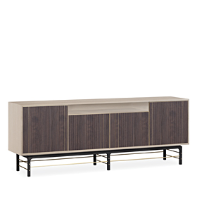Dare Interiors Feel II sideboard