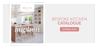 Download AMclassic bespoke kitchen catalog
